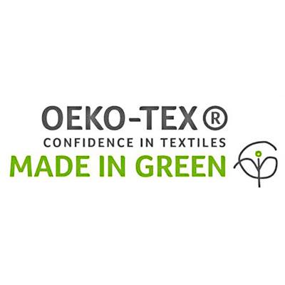 MADE-IN-GREEN-by-OEKO-TEX®.jpg
