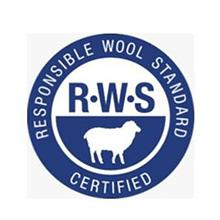 RWS factory audit