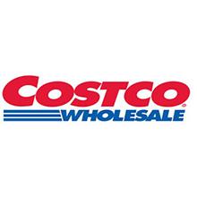 COSTCO factory audit
