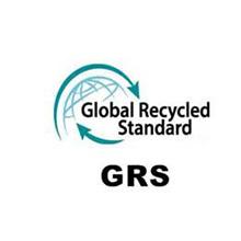 GRS factory audit