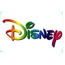 Disney factory audit