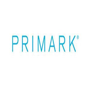 PRIMARK.jpg