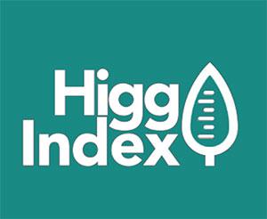 higg-300.jpg